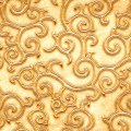 image patterns_lr_0006-jpg