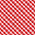 image patterns_lr_0016-jpg