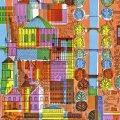 image patterns_lr_0019-jpg
