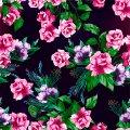 image patterns_lr_0021-jpg