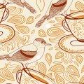image patterns_lr_0025-jpg