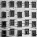 image patterns_lr_0027-jpg