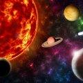 image space_lr_0009-jpg