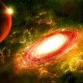 image space_lr_0011-jpg