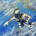 image space_lr_0012-jpg