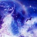 image space_lr_0016-jpg