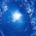 image splashes_lr_0019-jpg