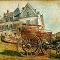 image vintage_hr_0003-jpg