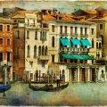image vintage_hr_0010-jpg