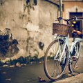 image vintage_hr_0012-jpg