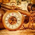 image vintage_hr_0019-jpg