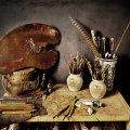 image vintage_hr_0023-jpg