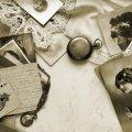 image vintage_hr_0027-jpg