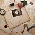image vintage_hr_0030-jpg