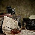 image vintage_lr_0011-jpg