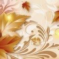 image vintage_lr_0013-jpg